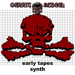 Early Tapes Synth
